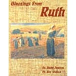Blessings from Ruth