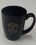 LBU Coffee Mug