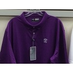 Men's Callaway-Purple Golf